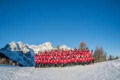 skischule-sexten11