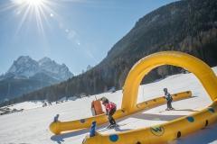 skischule-sexten7
