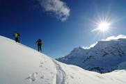 skitour-skischule-sexten1