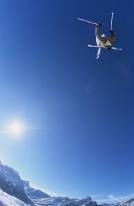 altapusteria009-195x300 Unser Skigebiet
