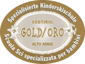 spezialisierte-Kinderskischule-300x227 Ski Alpin Kinder