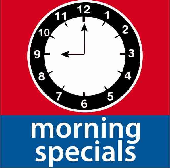morning-special Privatunterricht