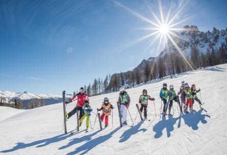 www.wisthaler.com_15_02_skischule_sexten_HAW_4602-445x304 Angebote & News