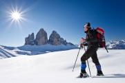 skischule-sexten-schneeschuhwandern1