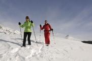 skischule-sexten-schneeschuhwandern2