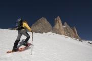 skischule-sexten-schneeschuhwandern4