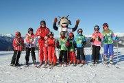 kinderkurs-skischule-sexten