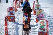 kinderkurs-skischule-sexten10