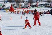 kinderkurs-skischule-sexten11