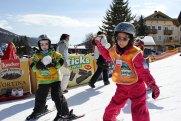 kinderkurs-skischule-sexten2