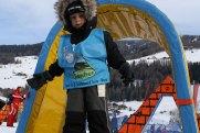 kinderkurs-skischule-sexten6