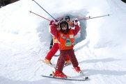 kinderkurs-skischule-sexten9