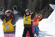 kinderkurs-skischule-sexten3
