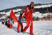kinderkurs-skischule-sexten4