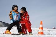 kinderkurs-skischule-sexten5