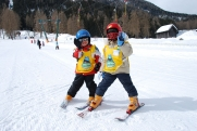 kinderkurs-skischule-sexten7