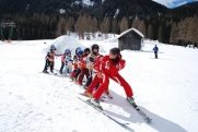 kinderkurs-skischule-sexten8