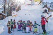 skischule-sexten10