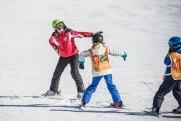 skischule-sexten3