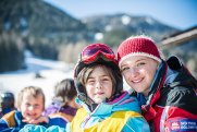 skischule-sexten4