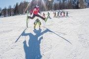 skischule-sexten8