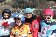 skischule-sexten