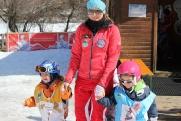 skischule-sexten1
