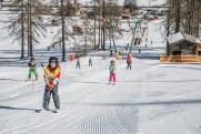 skischule-sexten6
