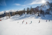 skischule-sexten9