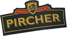 logo-pircher Home