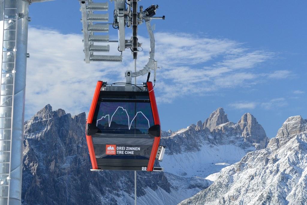 dsc_9243a-by-tschurtschenthaler-christian- Unser Skigebiet