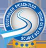suedtiroler-skischulen Alpine skiing kids
