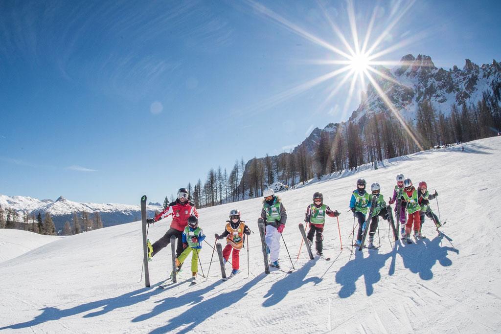 www.wisthaler.com_15_02_skischule_sexten_HAW_4602 Online reservieren und sparen!