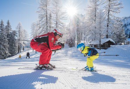 ©wisthaler.com_18_02_skischule_sexten_HAW_2659-1-445x304 Offerte & News