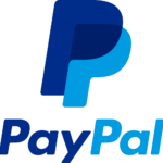 paypal_PNG20-150x150 Zahlungsinformationen