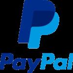 paypal_PNG20-150x150 Informazioni di pagamento